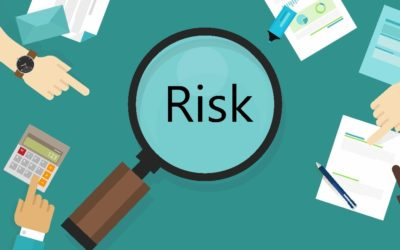 How Much Should I Risk Trading Forex