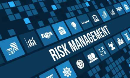 Foreign Exchange Risk Management: Choosing The Best Strategy To Secure Your Profitability