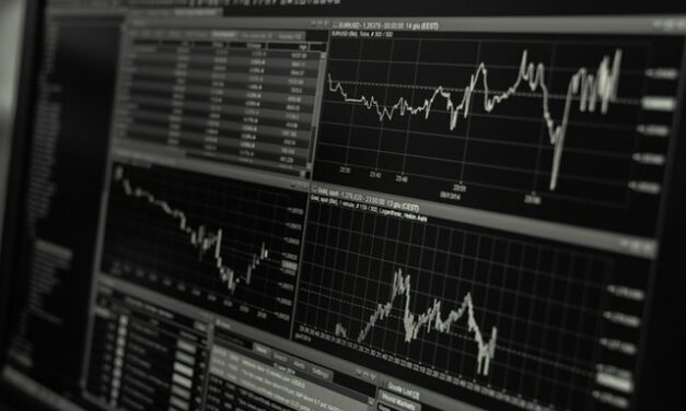How To Identify A Good Forex Broker