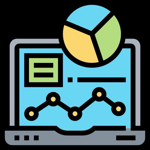 icon trading platforms