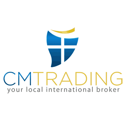 cmtrading
