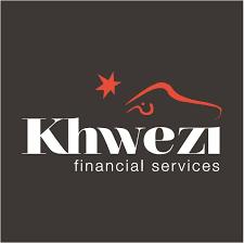 Kwezi Trade logo