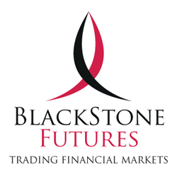 blackstone futures