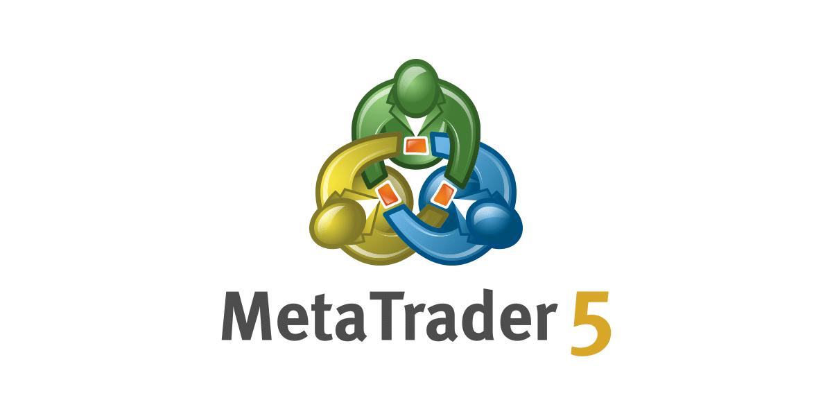 MetaTrader 5 Forex Brokers, MetaTrader 5 Brokers, MT5 Brokers