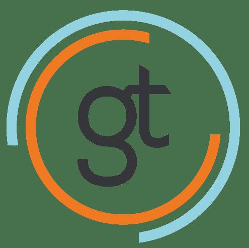 Global GT gt.io